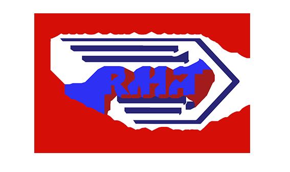 RHT Removals