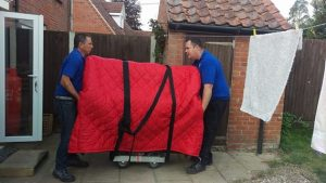 piano removal service Norwich Norfolk